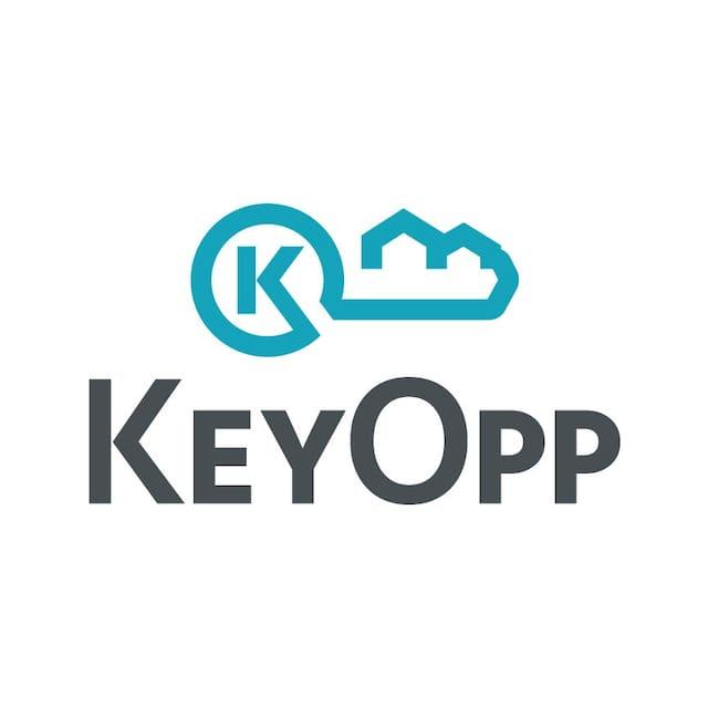 KeyOpp's guidebook