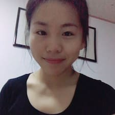 Profilo utente di 梦文