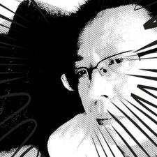 Profil korisnika 志高