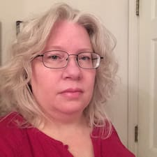 Kathie User Profile