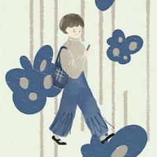 Profil utilisateur de 豆皮