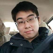 Nutzerprofil von 孟宇