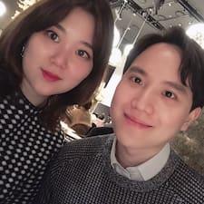 Jong Seo님의 사용자 프로필