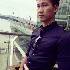 Nutzerprofil von 雄伟