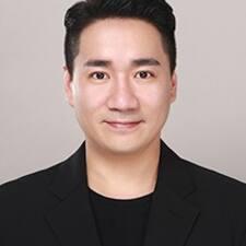 Perfil de usuario de Han Sung
