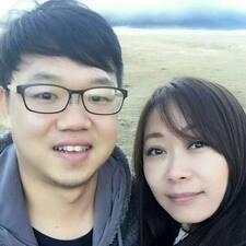 文昌 User Profile
