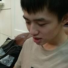 Nutzerprofil von 俊豪