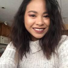 Profil korisnika Erin Rose
