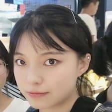 Perfil de usuario de 子菲
