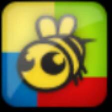 德俊 User Profile