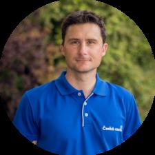 Rostislav User Profile