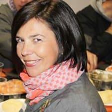Profil korisnika Marielo