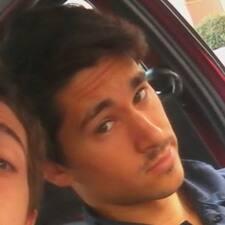 Vincenzo Christian User Profile