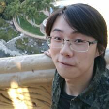 XuanRu felhasználói profilja