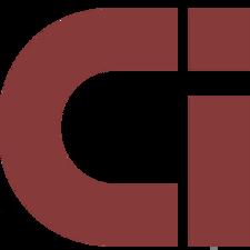 Tsung Chi User Profile