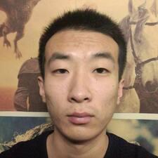 Profil korisnika 光宇