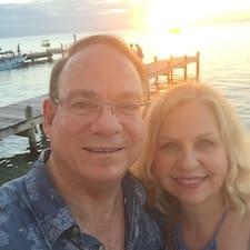 Bud & Karen User Profile