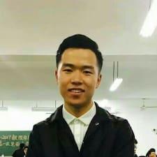Profilo utente di 雷鸣