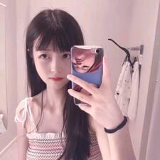 Nutzerprofil von 超颖