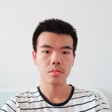 Nutzerprofil von 卓然
