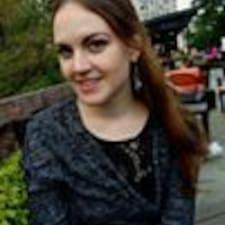 Emily Kullanıcı Profili