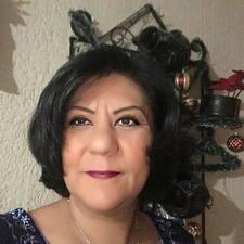 Profil Pengguna Emma Luz