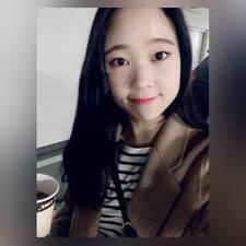 희연( Hee Yeon)さんのプロフィール