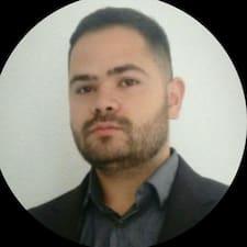 Nutzerprofil von Jose Carlos