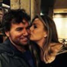 Sonya And Andrew er SuperHost.