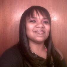 Profilo utente di Trina