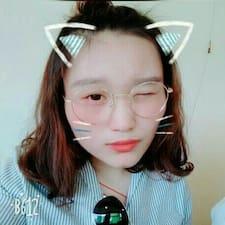 Profil utilisateur de 苏樊
