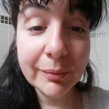 Notandalýsing Suzanne