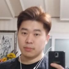 Profil korisnika 욱현