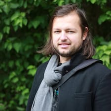 Profil korisnika Nicolae Constantin