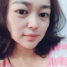 刘磊 felhasználói profilja
