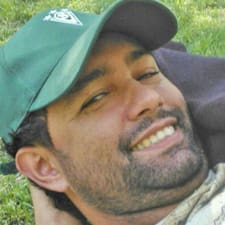 Eduardo Thiago User Profile