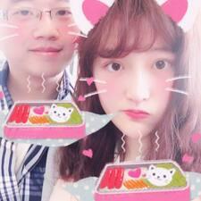 肇宁wilson User Profile