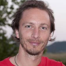 Bence - Profil Użytkownika