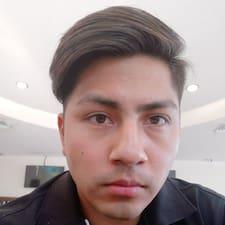 Héctor Hugo User Profile