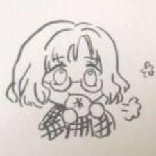 大鹅鹅 User Profile