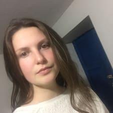 Marlo - Profil Użytkownika