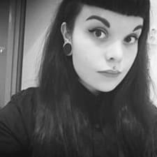 Profil korisnika Sanna-Mari