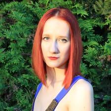 Олеся User Profile