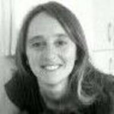 María Bernarda - Profil Użytkownika