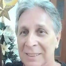 Haroldo User Profile