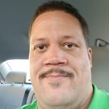 Ronald J - Profil Użytkownika