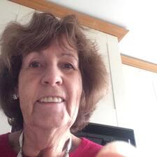 Vivienne - Profil Użytkownika
