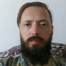 Pablo Brugerprofil
