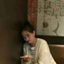 严庞浩 User Profile
