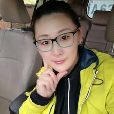 Profilo utente di 瑾瑜